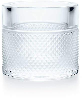 Tiffany & Co. Diamond Point votive