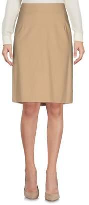 Borbonese (ボルボネーゼ) - ボルボネーゼ ひざ丈スカート