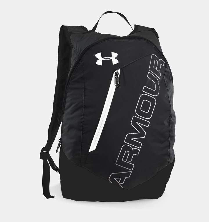 Under Armour UA Packable Backpack