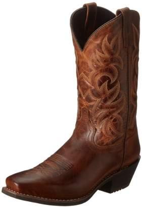 Laredo Men's Breakout Western Boot