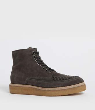 ae7b5c1810b AllSaints Shoes For Men - ShopStyle Canada