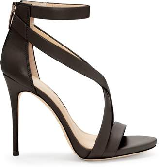 bf1a90f5fc64 Imagine Vince Camuto Devin Fabric Crisscross-Strap Sandal