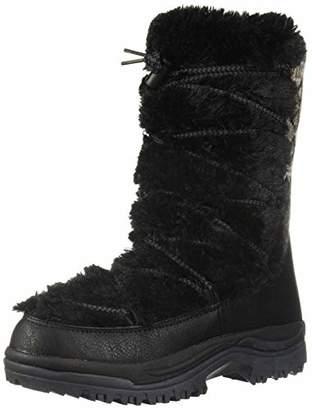 Muk Luks Women's Massak Snowboots Fashion Boot