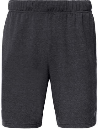 Nike Training Dri-Fit Shorts