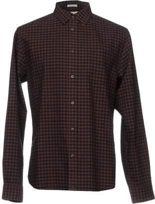 Wrangler Shirts - Item 38686009