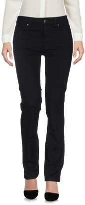Acne Studios Casual pants - Item 36856752JT