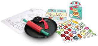 Gusto Pizzeria Activity Set Bake, Decorate, Play