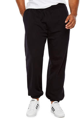 Co THE FOUNDRY SUPPLY The Foundry Big & Tall Supply Mens Drawstring Pants