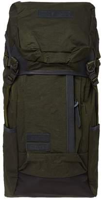 Nemen x Master-Piece Backpack