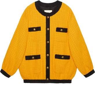 Yellow Bomber Women S Jackets Shopstyle