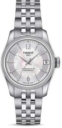Tissot Ballade Watch, 32mm