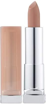 Maybelline New York Colour Sensational Lipstick - 725 Tantalizing Taupe