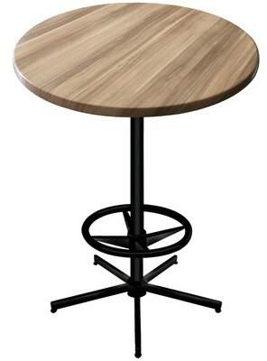Admirable Brown Bar Stools Shopstyle Machost Co Dining Chair Design Ideas Machostcouk