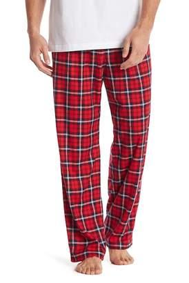 Tommy Hilfiger Fleece Sleep Pants