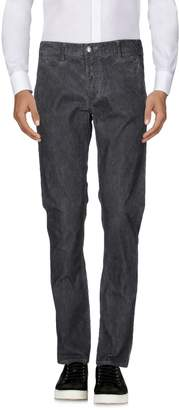 Gaudi' GAUDÌ Casual pants