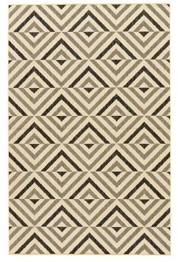 Knox Indoor/Outdoor Rug