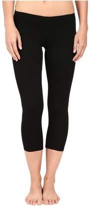 Only Hearts So Fine Crop Leggings Women's Casual Pants