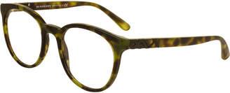 Burberry Unisex Be2250 51Mm Optical Frames