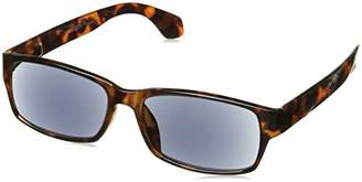 Peepers Sunday Drive Reading Sunglasses Rectangular