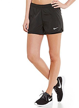 Nike Two-In-One Flex Training Short