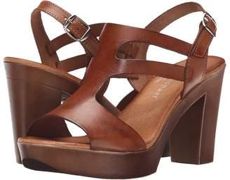 Eric Michael Alicia Women's Sandals