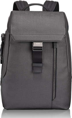 Tumi Dresden Flap Backpack