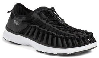 Women's Keen 'Uneek O2' Water Sneaker $89.95 thestylecure.com