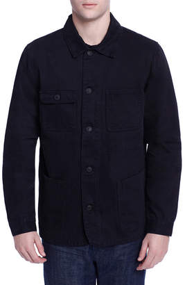Earnest Sewn Admiral Jacket