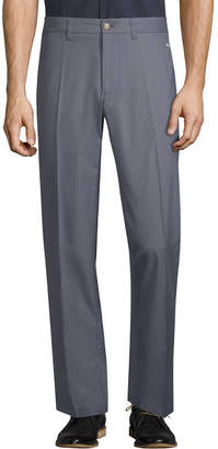 J. Lindeberg Golf M Elof Slim Light Golf Pants