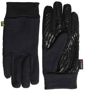Burton Powerstretch Extreme Cold Weather Gloves