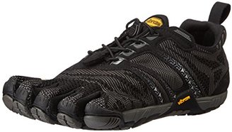 Vibram Women's KMD Evo Cross Training Shoe $160 thestylecure.com