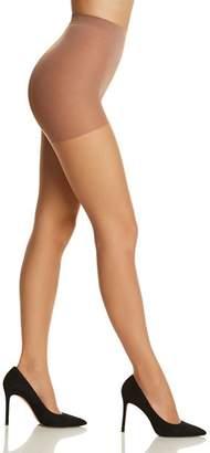 Donna Karan Hosiery Signature Ultra Sheer Control Top Tights