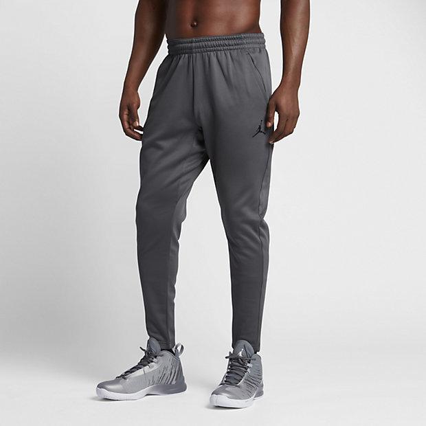 Jordan Therma 23 Alpha Men's Training Pants