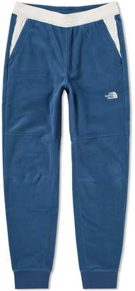 The North Face 1990 Staff Fleece Pant