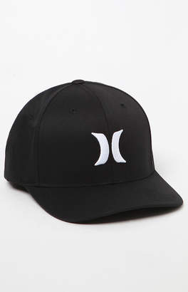 Hurley One And Only Flexfit Hat