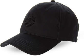 Timberland Logo Baseball Cap