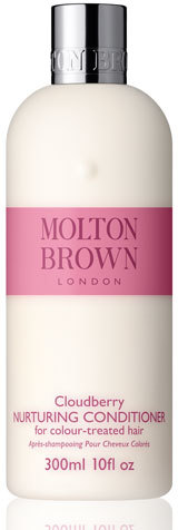 Molton Brown CLOUDBERRY CONDITIONER