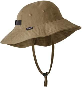 Patagonia Kids' Trim Brim Hat