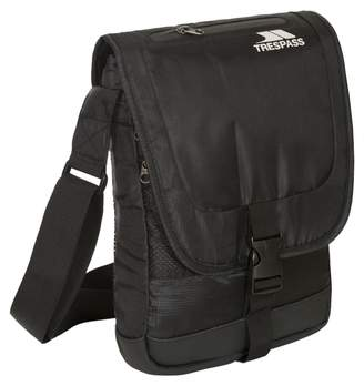 Trespass Strapper Shoulder Bag (2.5 Litres)