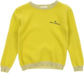 Peuterey Sweaters - Item 39868605US