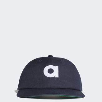adidas Vintage Baseball Hat