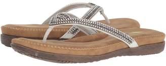 Volatile Alina Women's Sandals