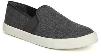Vince Preston Slip-On Sneaker