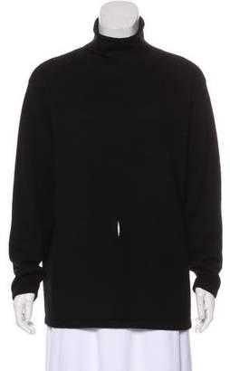 Tom Ford Turtleneck Cashmere Sweater