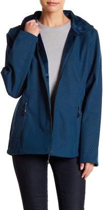 Gerry Detachable Hooded Jacket