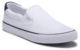Lugz Clipper Slip-On Sneaker