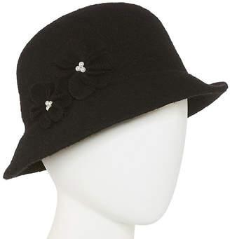 Cloche MIXIT Mixit Flower Hat