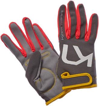 Kari Traa Mette Gloves