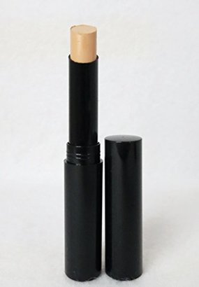 "Avon Ideal Flawless Concealer Stick ""Light Medium"" $8.50 thestylecure.com"