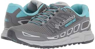 Columbia Bajada III Women's Running Shoes